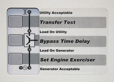 toyota tercel stereo wiring diagram, toyota, best collection Toyota Tacoma Stereo Wiring Diagram
